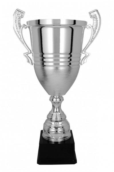 Elegant trophy