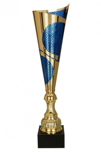 Traditional Trophy