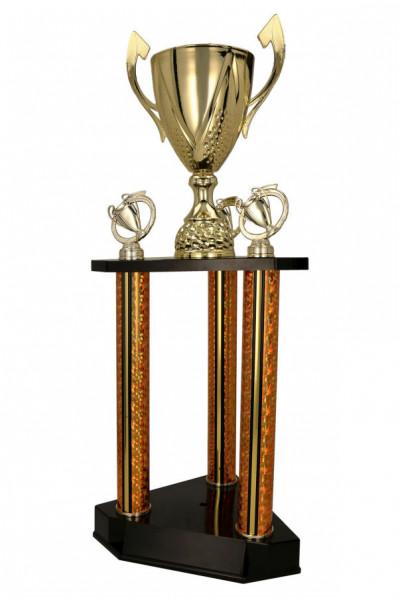 Standard Trophy