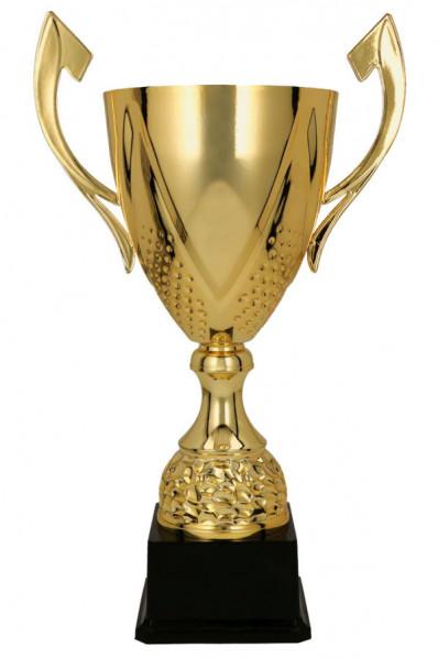 Chessboard Trophy