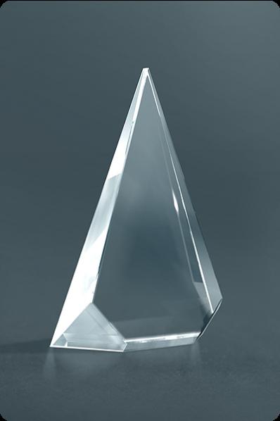 The Triangular Plaque
