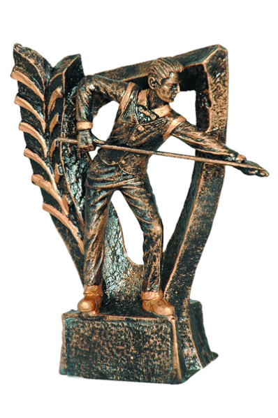 Javelin Trophy