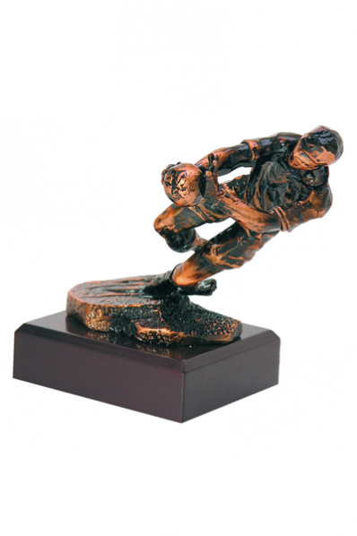 Handball Player Award