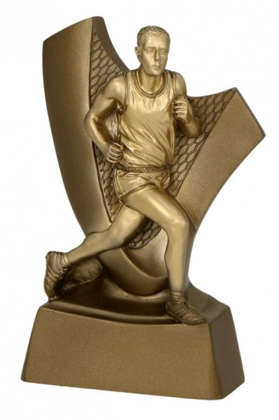 Sprinter Trophy