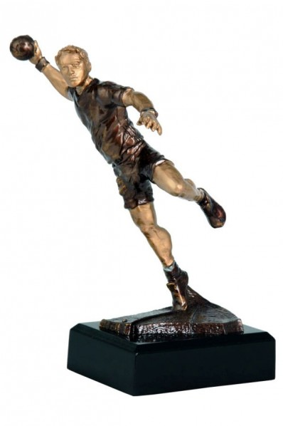"""""""Athlete in Action"""" Award"""