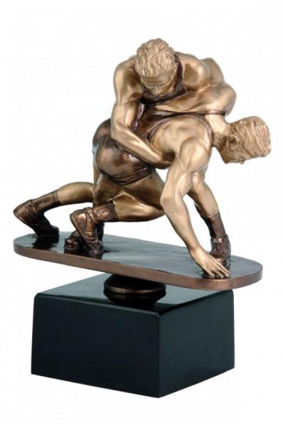 Wrestling Award