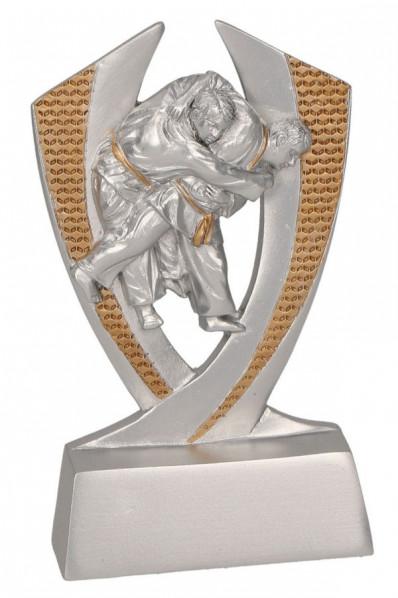Judo Award