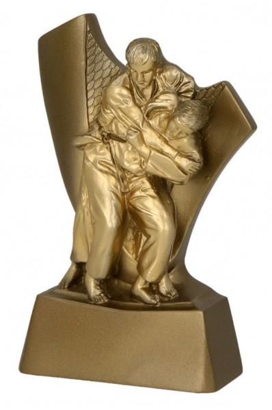 Judo Award III