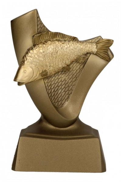 Fish V