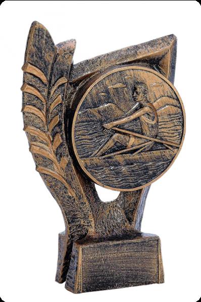 Rowing Award