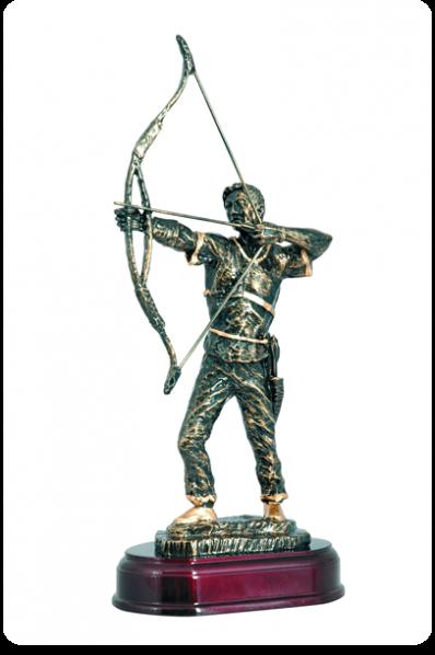 Archery Award II