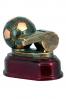 Referee Whistle Award